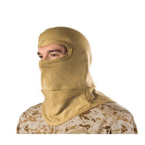 Condor Outdoor Multi-Wrap Face /& Neck Protection 212 Multi 6-Way Head Wraps