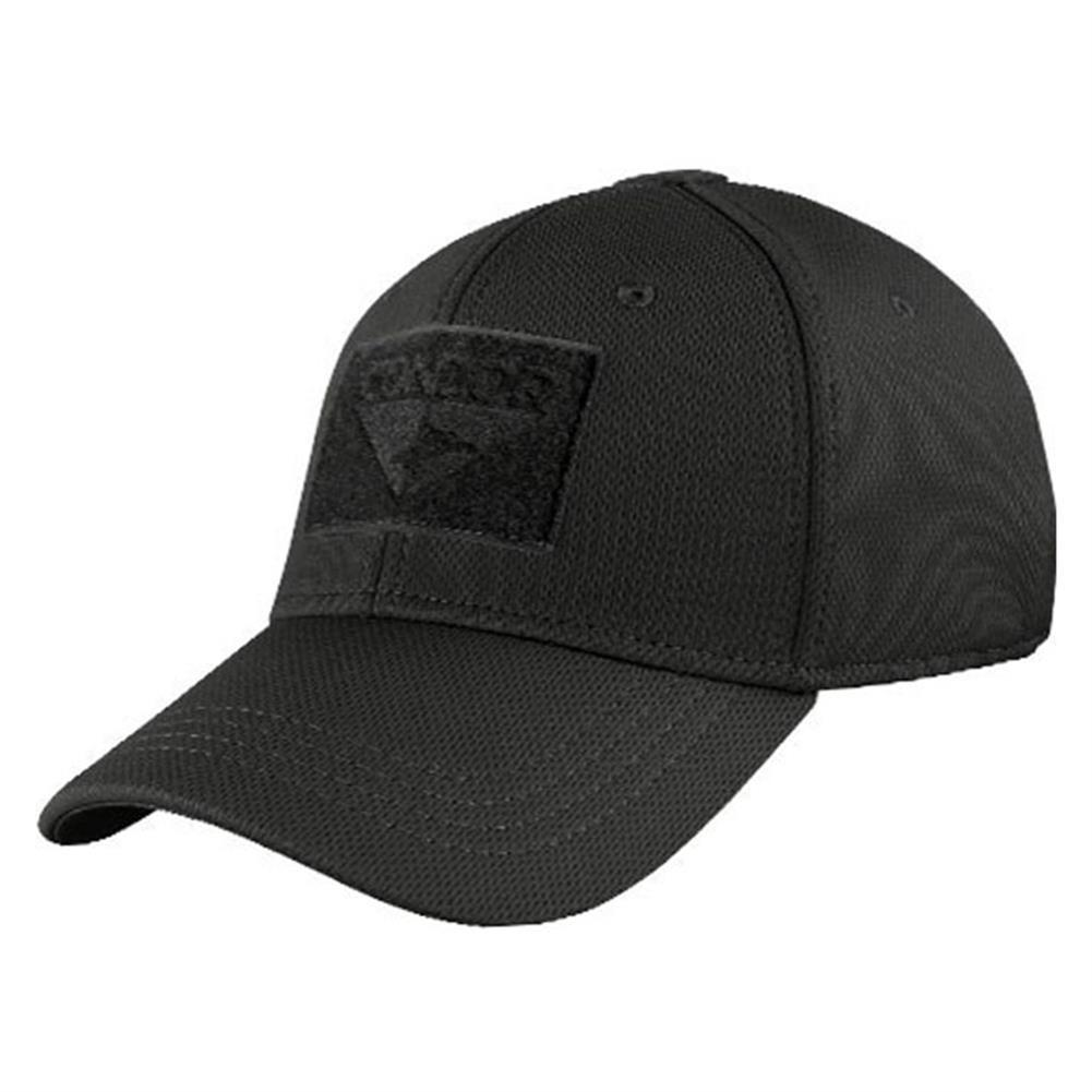 Outdoor Tactical | Condor Flex Tactical Cap