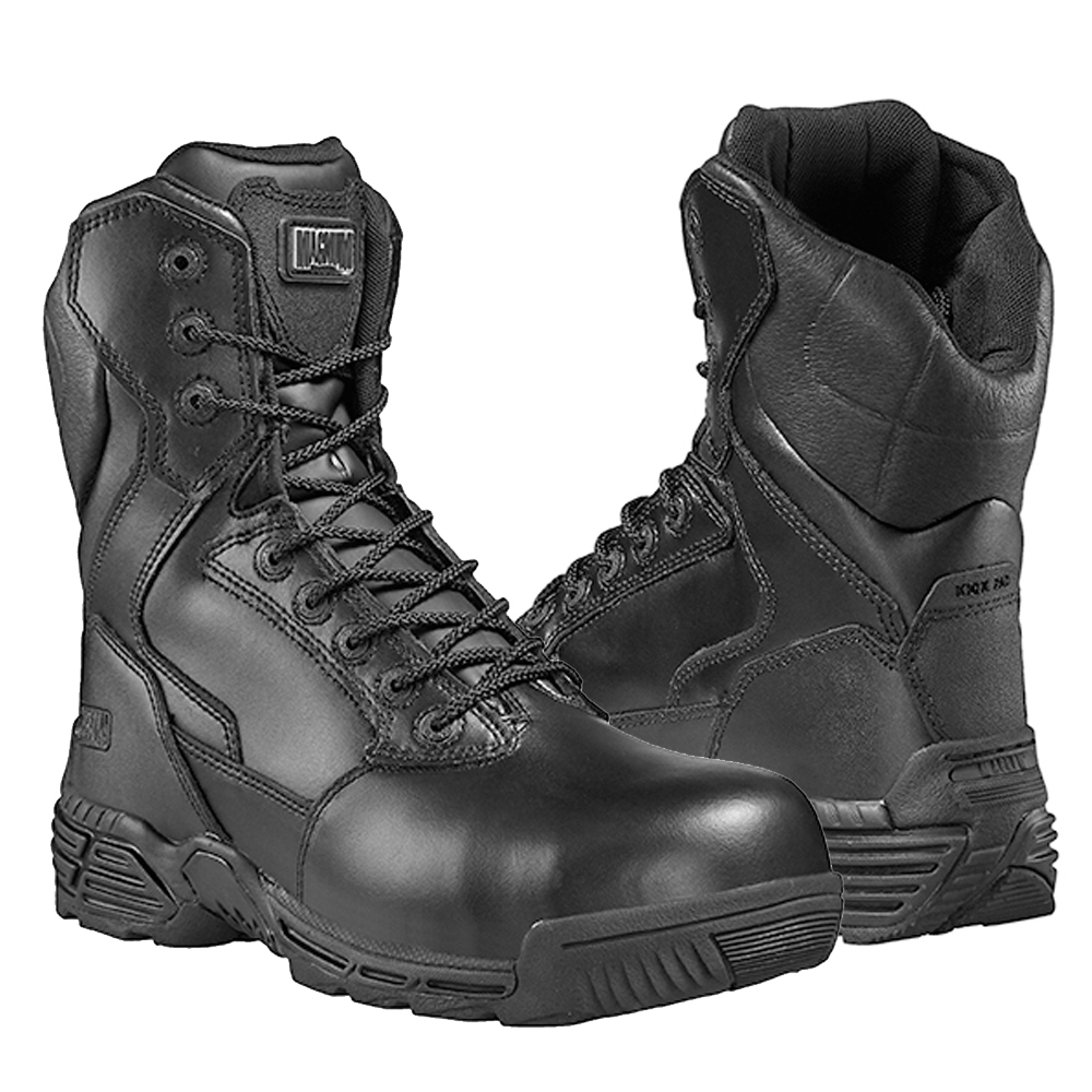 Magnum Stealth Force 8.0 CTCP Boot Outdoor Tactical