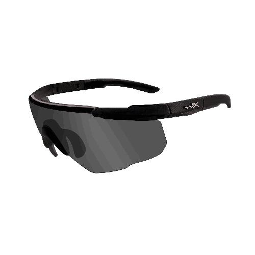 073881e7e0 Wiley X Saber Advanced Eyewear