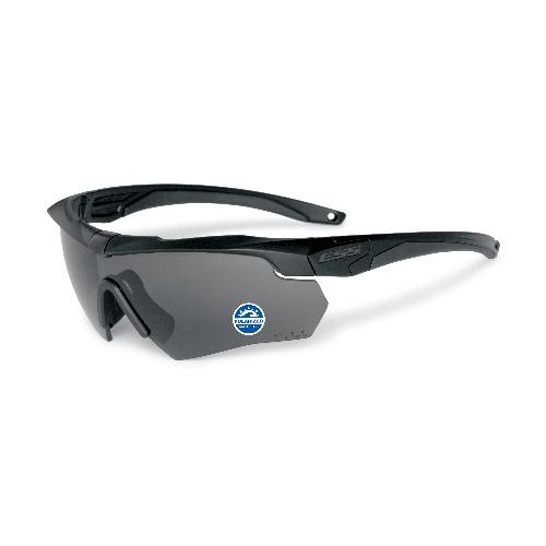 b6d0ab0550 ESS Crossbow Eyewear Black Frame