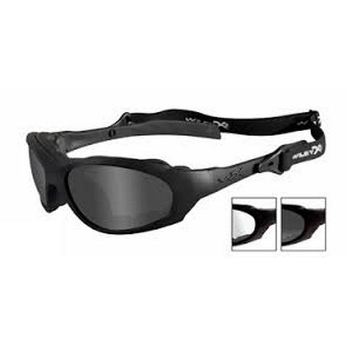 1ec98b5145f Wiley X X1 Advanced Googles   Sunglasses
