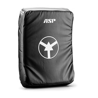 ASP Training Strike Bag