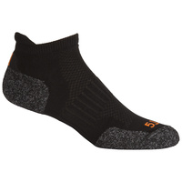5.11 ABR Training Socks