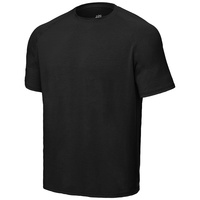 Under Armour Tactical Tech Tee - Black