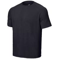 Under Armour Tactical Tech Tee - Dark Navy Blue