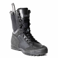5.11 RECON Urban Boots