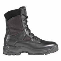 5.11 A.T.A.C. 8inch Side-Zip Boots