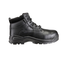 5.11 A.T.A.C. Shield 6inch Side-Zip Boots