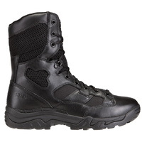 5.11 Taclite 8inch SideZip Boot
