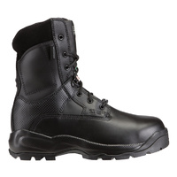 5.11 A.T.A.C. 8inch Shield Side-Zip Boots