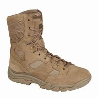 5.11 Taclite 8inch Coyote Boot