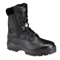 5.11 A.T.A.C. 8inch Shield Boots (EN AS NZS)