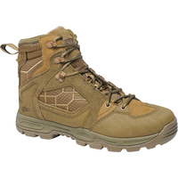 5.11 XPRT 2.0 Tactical Boot