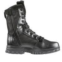 5.11 EVO 8-inch Waterproof Boot with SideZip
