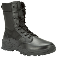 5.11 Speed 3.0 Side-Zip 8inch Boot