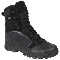 5.11 XPRT 2.0 8inch Waterproof Boot