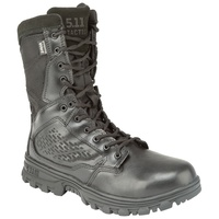 5.11 EVO 8inch WP CST (EN AS NZS) Boots