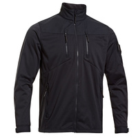 Under Armour Tactical Gale Force Jacket