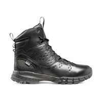 "5.11 Tactical XPRT 3.0 Waterproof 6"" Boot - Black"