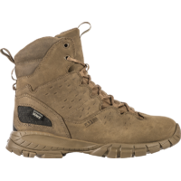 5.11 XPRT 3.0 Waterproof 6inch Boot - Dark Coyote