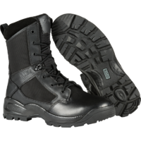 "5.11 A.T.A.C. 2.0 8"" Side-Zip Boot"