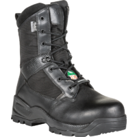 "5.11 A.T.A.C Shield 2.0 8"" Boot"