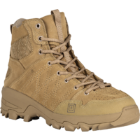 5.11 Tactical Cable Hiker Tactical Boot