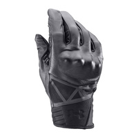 Under Armour TAC Knuckle Gloves