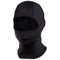 Under Armour Cold Gear Tactical Hood