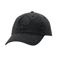 Under Armour Tactical Spade Cap