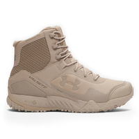 Under Armour Valsetz RTS Tactical Boot