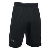 Under Armour HeatGear Raid 10inch Shorts
