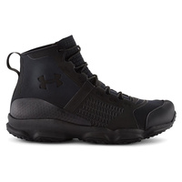 Under Armour Speedfit Hike Mid Boot