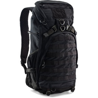 Under Armour Tactical Storm Heavy Assault Backpack