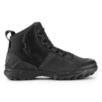 Under Armour Infil GTX Gortex Boot