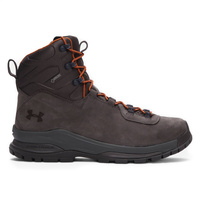 Under Armour Noorvik Gore-Tex Boot - Graphite