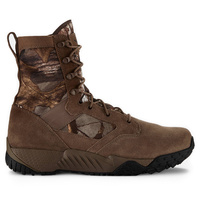 Under Armour Jungle Rat - Realtree Xtra