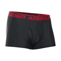 Under Armour Original Series 3inch Boxerjock