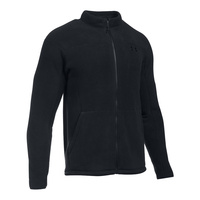 Under Armour Tactical ColdGear Super Fleece