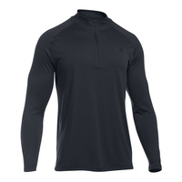 Under Armour Tactical 1/4 Zip Jacket