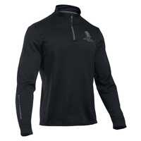 Under Armour WWP 1/4 Zip Jacket