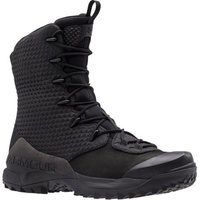 Under Armour Infil Ops Gore-Tex