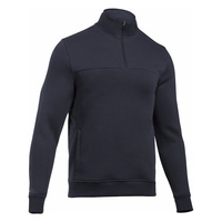Under Armour Storm Tactical Job Fleece