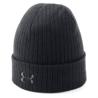 Under Armour Tac Stealth Beanie 2.0