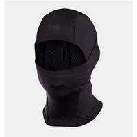 Under Armour Tactical ColdGear Hood
