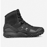 Under Armour Valsetz RTS 1.5 Tactical Boots - Black