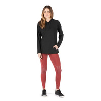 5.11 Tactical Women's Cruiser Performance Hoodie