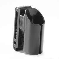 ASP Tactical Light Case TLC Triad Rotating Holster