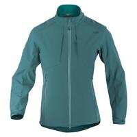 5.11 Womens Sierra Softshell Jacket